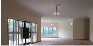 Villa à louer Conakry