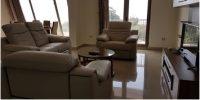 meublé conakry