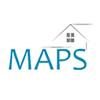 Maps Guinée